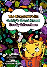 Best kirby's great adventure Reviews