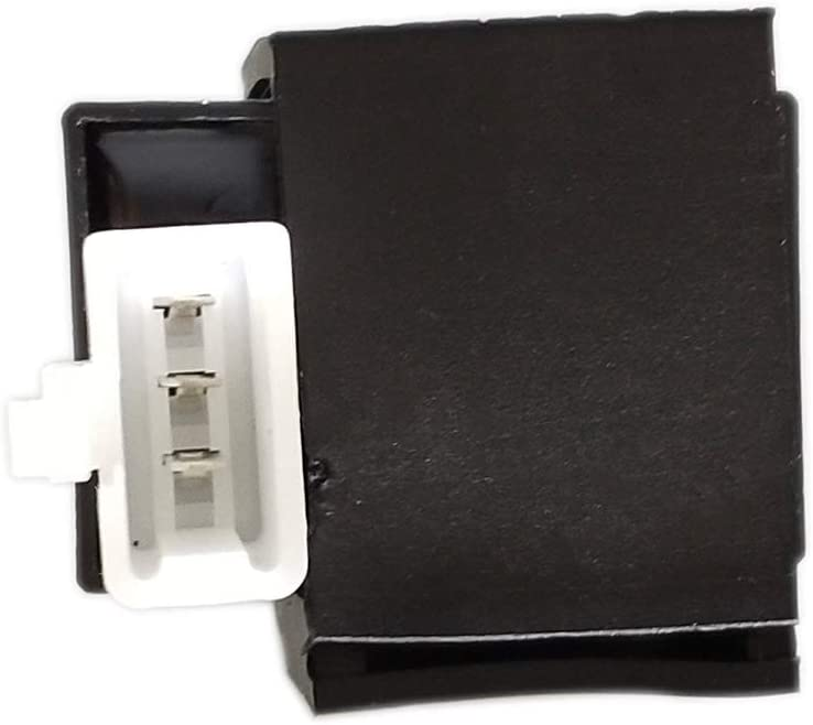 CARBEX Fuel Cut Off Courier shipping free Relay S-CV600 for VT VFR NT CBR Honda Outlet ☆ Free Shipping PC VTX