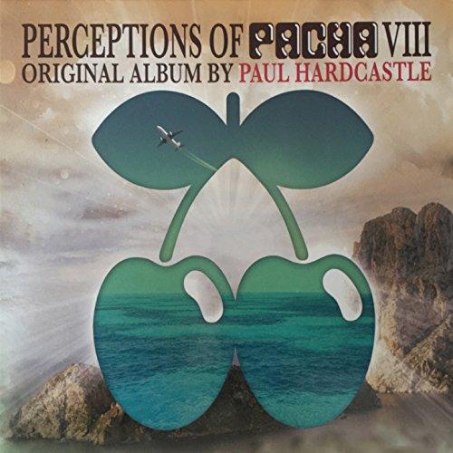 Perceptions of Pacha (Deluxe Editio…