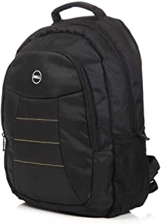 Singh Traders Store 17.6 inch Expandable Waterproof Laptop Backpack 20 L Backpack(Black)