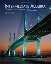 Intermediate Algebra (with CengageNOW and Personal Tutor Printed Access Card) (Available 2010 Titles Enhanced Web Assign)