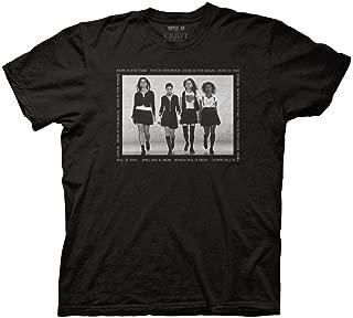 Best the craft shirt Reviews