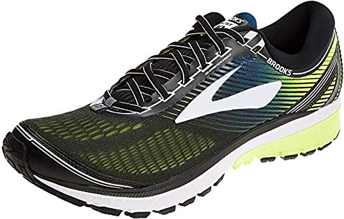 Brooks Hombre Ghost 10