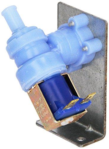 Frigidaire 154569201 Frigidare Water Inlet Valve Dishwasher