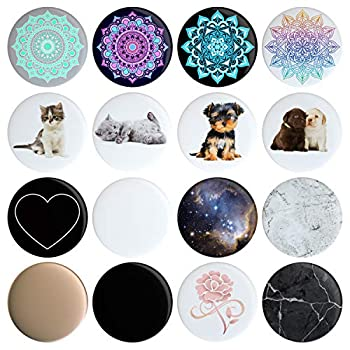 pop socket cover only
