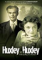 Huxley on Huxley [DVD] [Import]