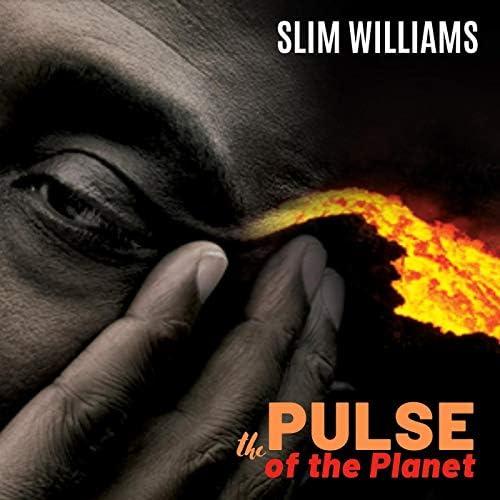 Slim Williams