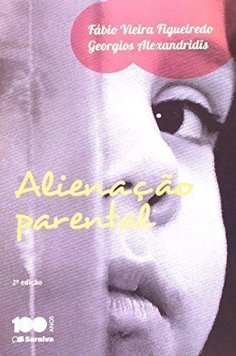 """Roteiro De Leitura: """"A Hora Da Estrela"""" De Clarice Lispector (Portuguese Edition)"""
