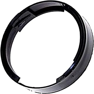 RAMPE CHAUDIERE INOX POUR PETIT ELECTROMENAGER MAGIMIX - 505028