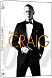 James Bond 007 - Daniel Craig : La Trilogie : Casino Royale + Quantum of Solace +...