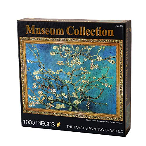 1000 piece art - 4