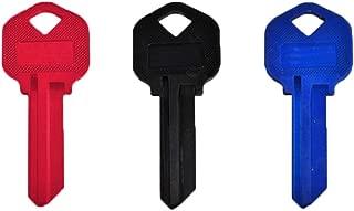kw1 key