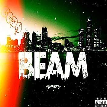 Beam: A Story of Light