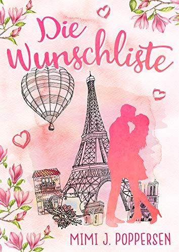 Die Wunschliste: Romantische Komödie