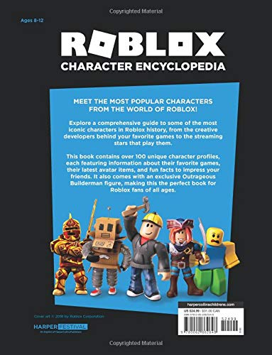 Nub S Adventures The Great Jailbreak An Unofficial Roblox Book Roblox Top Adventure Games Buy Online In Bahamas Harperfestival Products In Bahamas See Prices Reviews And Free Delivery Over Bsd80 Desertcart