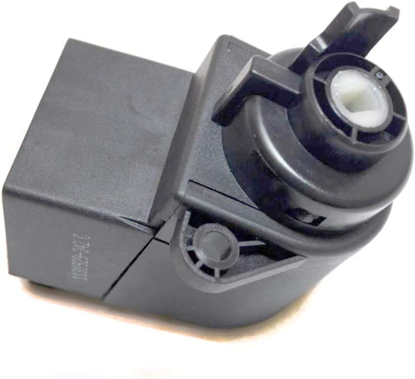 New mail order PT Auto Warehouse ISS-257 Ignition Starter Max 78% OFF Switch -