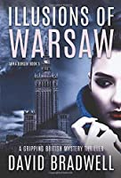 Illusions Of Warsaw