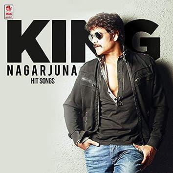 King Nagarjuna Hit Songs