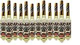 24 in 1 Set Agua de Florida 270 ml Spirit Florida Water Original Murray & Lanman Perú para Hombre y Mujer Un colonia, un aroma que refresca y revitaliza nuestros sentidos.
