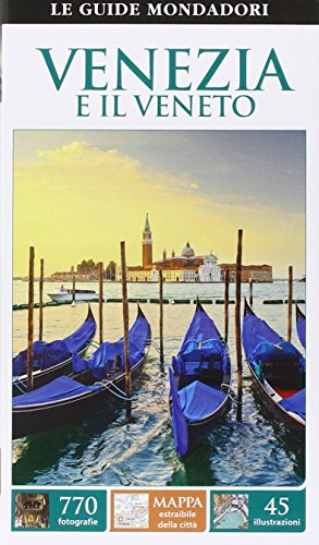 Venezia e il Veneto