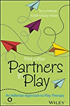 Partners in Play: An Adlerian Approach to Play Therapy (English Edition)