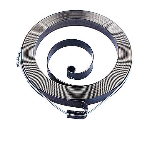 Adefol Muelle de Arranque para Craftsman Poulan PP033 PP133 PP330 PP333 PPB335 P3314 P3416 Motosierra