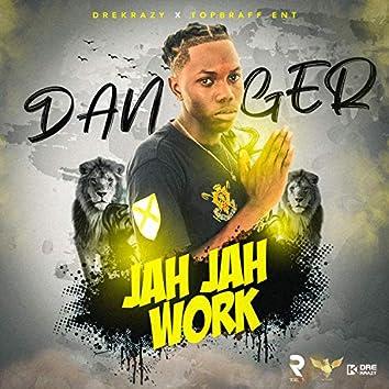 Jah Jah Work