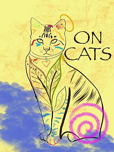 On Cats: Cats in Literature, History & Science (English Edition)
