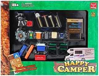 Best happy camper phoenix Reviews