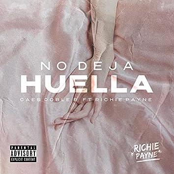 No Deja Huella