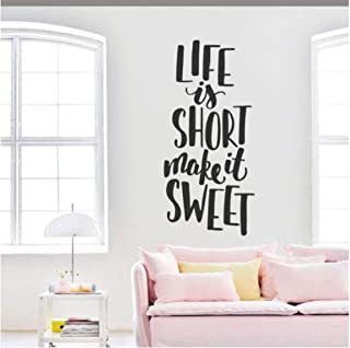 Seuss Quote Wall Stickers Decals Scripture Word Study Living Room Art Decor Dr