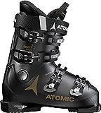 Atomic HAWX Magna 75 W Ski Schuh 2019 Black/Anthracite, 26