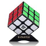 US MoYu AoLong V2 3x3x3 Speed Cube Enhanced Edition Black Educational Toys Gift .HN#GG_634T6344 G134548TY56837