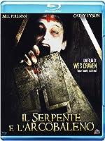Il Serpente E L'Arcobaleno [Italian Edition]
