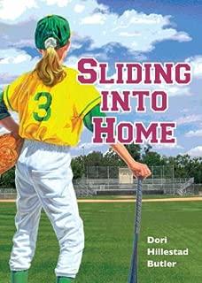 Best sliding into home Reviews