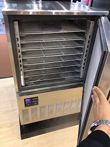 Congelador Pequeño Beko  marca Kolice