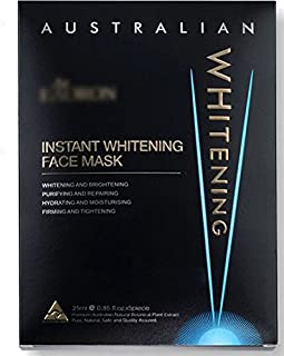 Best eaoron whitening face mask Reviews
