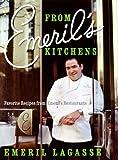 BUY IT! - Emeril's Kitchens
