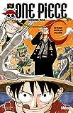 One Piece - Édition originale - Tome 04 - Attaque au clair de lune