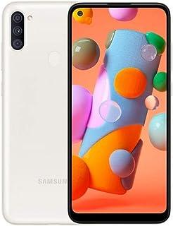 SAMSUNG Smartphone A11 Blanco 64GB