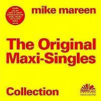 ORIGINAL MAXI-SINGLES
