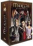 Merlin-L'intégrale de la série