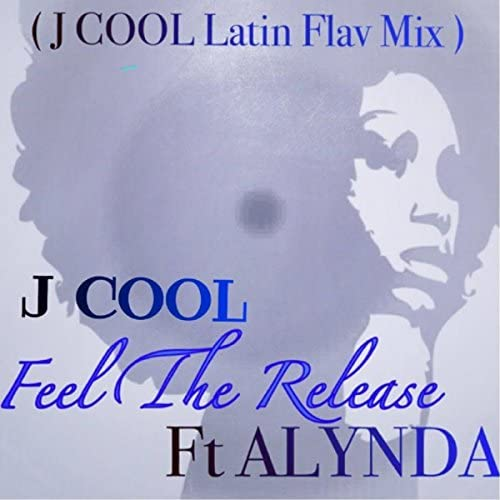 J Cool Feat Alynda