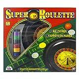 Viscio Trading- Gioco Roulette 22, 132230