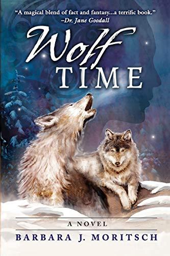 Wolf Time Alabama