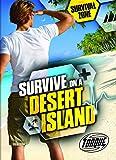 Survive on a Desert Island (Survival Zone)