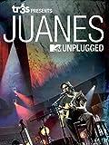 Juanes - Tr3s Presents Juanes MTV Unplugged