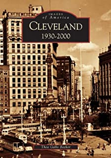 Best cleveland state university photography Reviews
