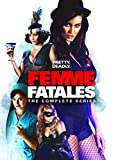 Femme Fatales - Complete Series