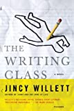 The Writing Class: A Novel (Amy Gallup Book 1)